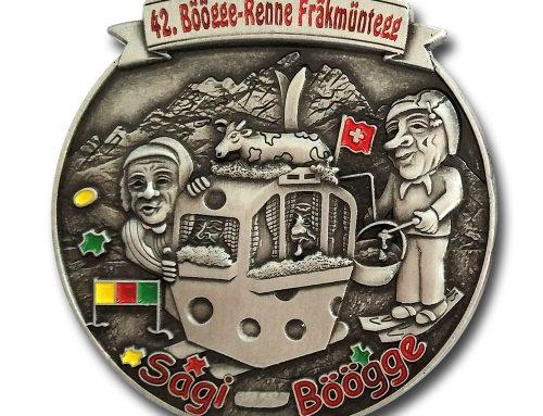 42. Bögge-Renne Fräckmüntegg